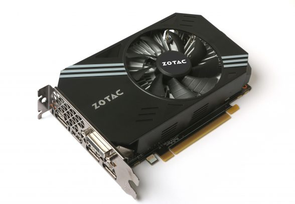 ZT-P10600A-10L_image6
