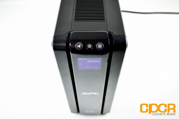 apc-power-saving-back-ups-pro-1500-ups-custom-pc-review-31