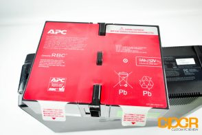 apc-power-saving-back-ups-pro-1500-ups-custom-pc-review-42