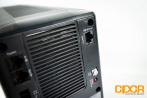 apc-power-saving-back-ups-pro-1500-ups-custom-pc-review-45