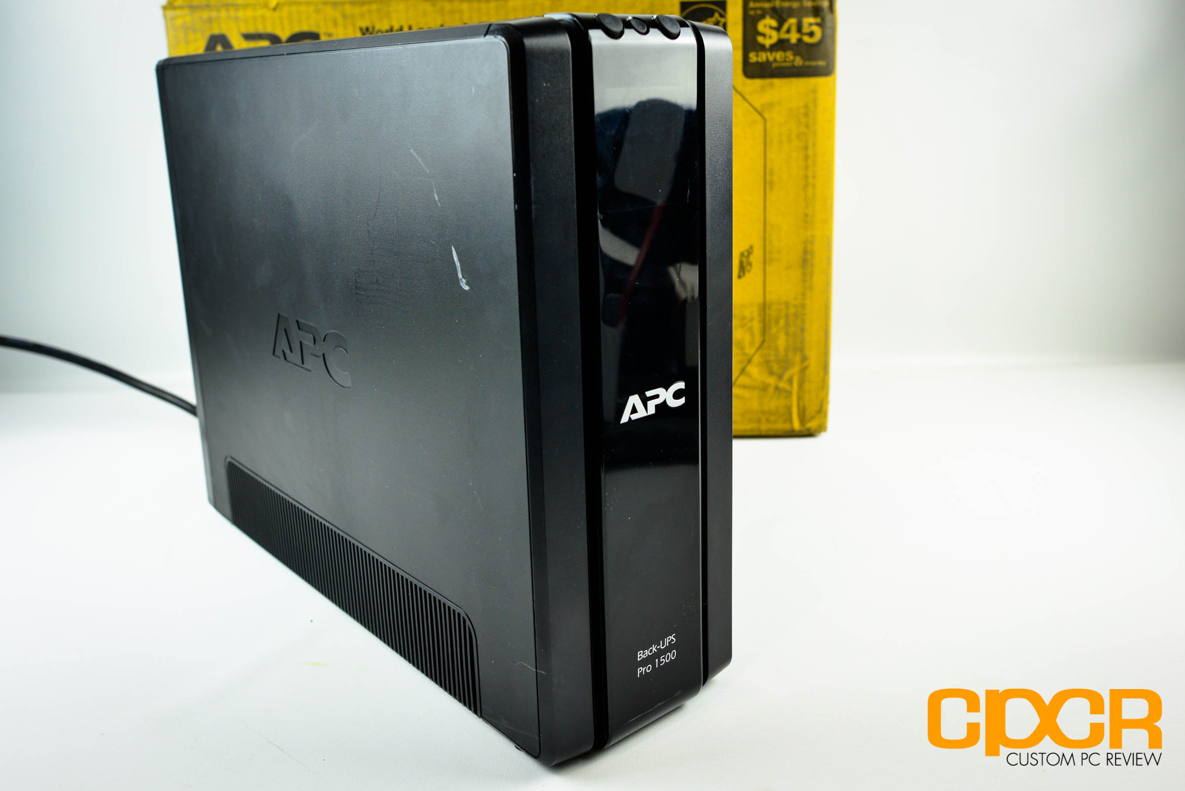 apc-power-saving-back-ups-pro-1500-ups-custom-pc-review-46