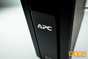apc-power-saving-back-ups-pro-1500-ups-custom-pc-review-48