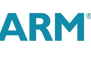 arm-holdings-logo