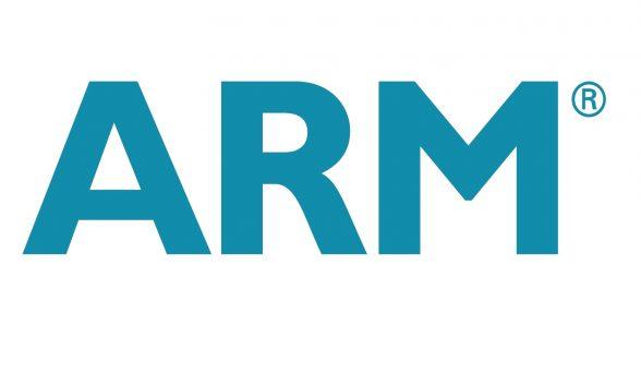 arm-holdings-logo