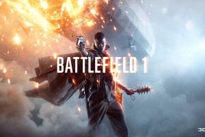 battlefield-1-cover-art