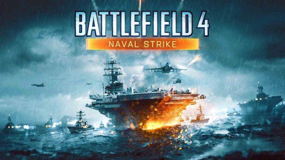 battlefield-4-naval-strike-poster-art