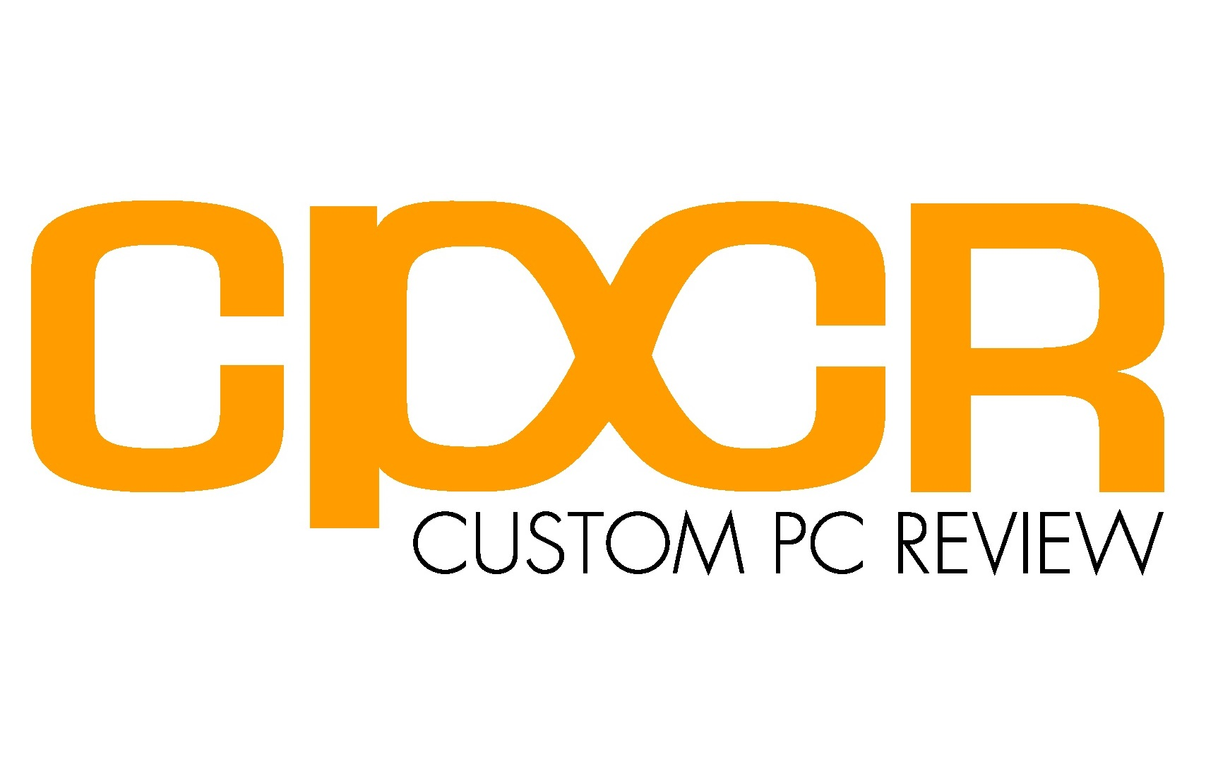 cpcr-logo-v2-transparent-white