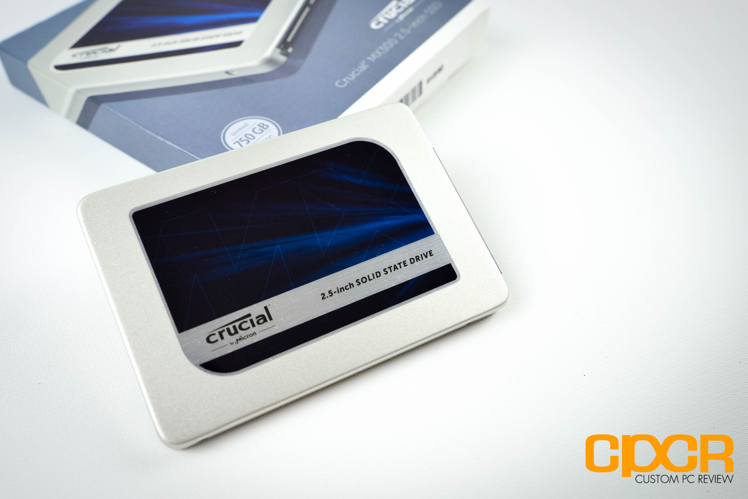 crucial-mx300-750gb-ssd-custom-pc-review-6
