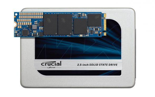 crucial-mx300-ssd-product-image