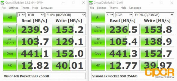 crystal-disk-benchmark-visiontek-pocket-ssd-256gb-custom-pc-review
