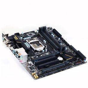 gigabyte-ga-z170m-d3h-motherboard-product-image