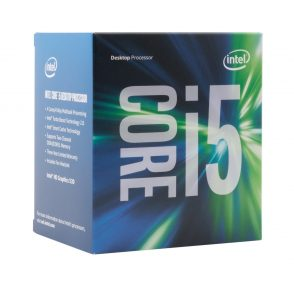 intel-core-i5-6th-generation-processor