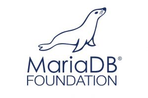 mariadb-foundation-logo