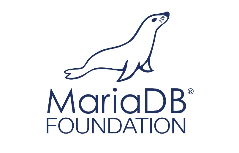 Five MySQL, MariaDB Settings to Tune for Best Performance | Custom