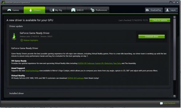 nvidia-geforce-game-ready-driver-368-81-whql
