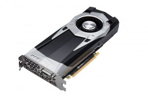 nvidia-geforce-gtx-1060-graphics-card-images-2