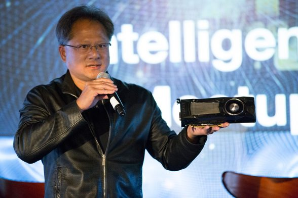 nvidia-titan-x-unveil-blog-photo