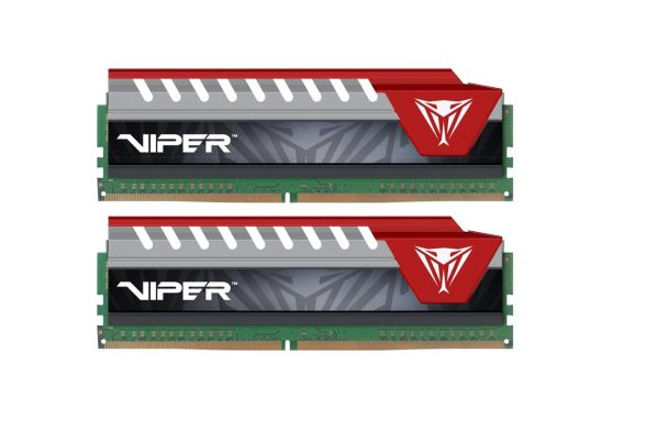 patriot-viper-elite-ddr4-product-image