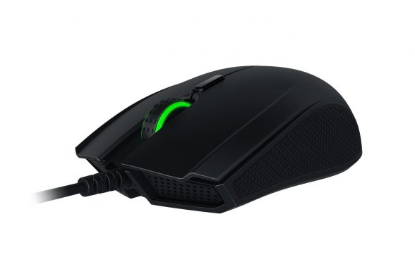 razer-abyssus-v2-product-image