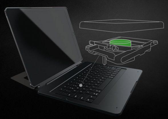 razer-low-profile-mechanical-switch-ipad-pro-case-3