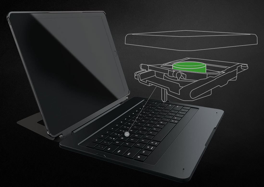 razer-low-profile-mechanical-switch-ipad-pro-case-3