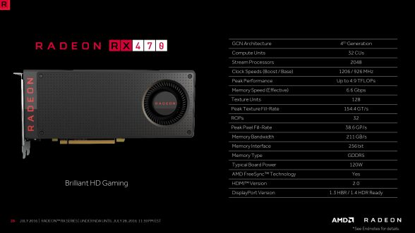 rx-470-detailed-specs