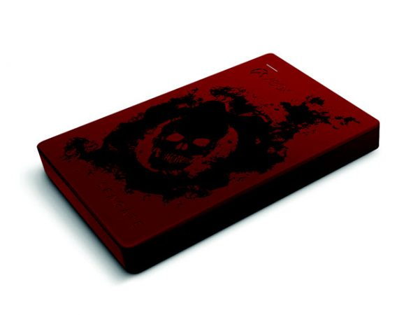 seagate-gears-war-special-edition-2tb-drive-product-image-00