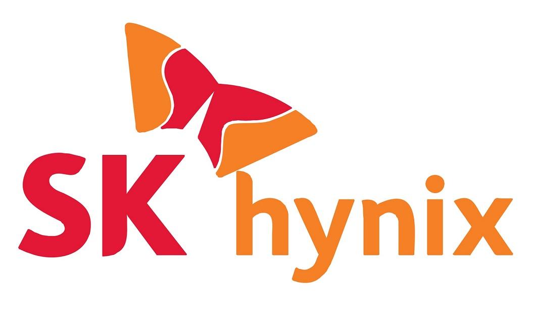 sk-hynix-logo