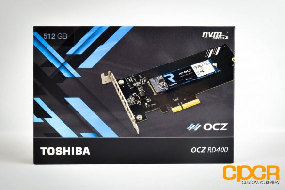 toshiba-ocz-rd400-512gb-custom-pc-review-1