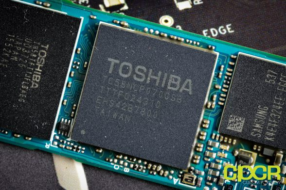 toshiba-ocz-rd400-512gb-custom-pc-review-21