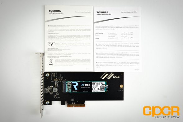 toshiba-ocz-rd400-512gb-custom-pc-review-3