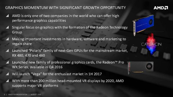 amd-investor-presentation-2016_Page_08
