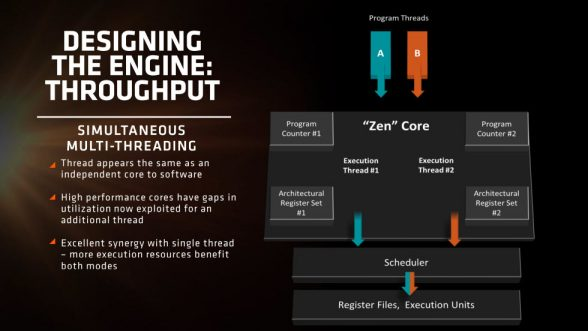 amd-zen-cpu-architecture-presentation-03