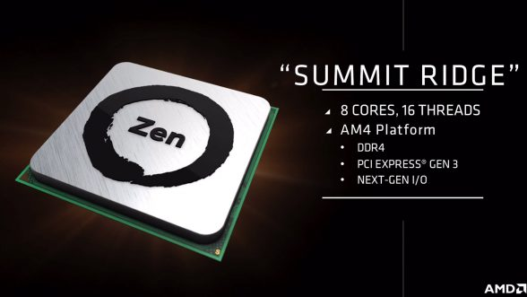 amd-zen-cpu-event-3