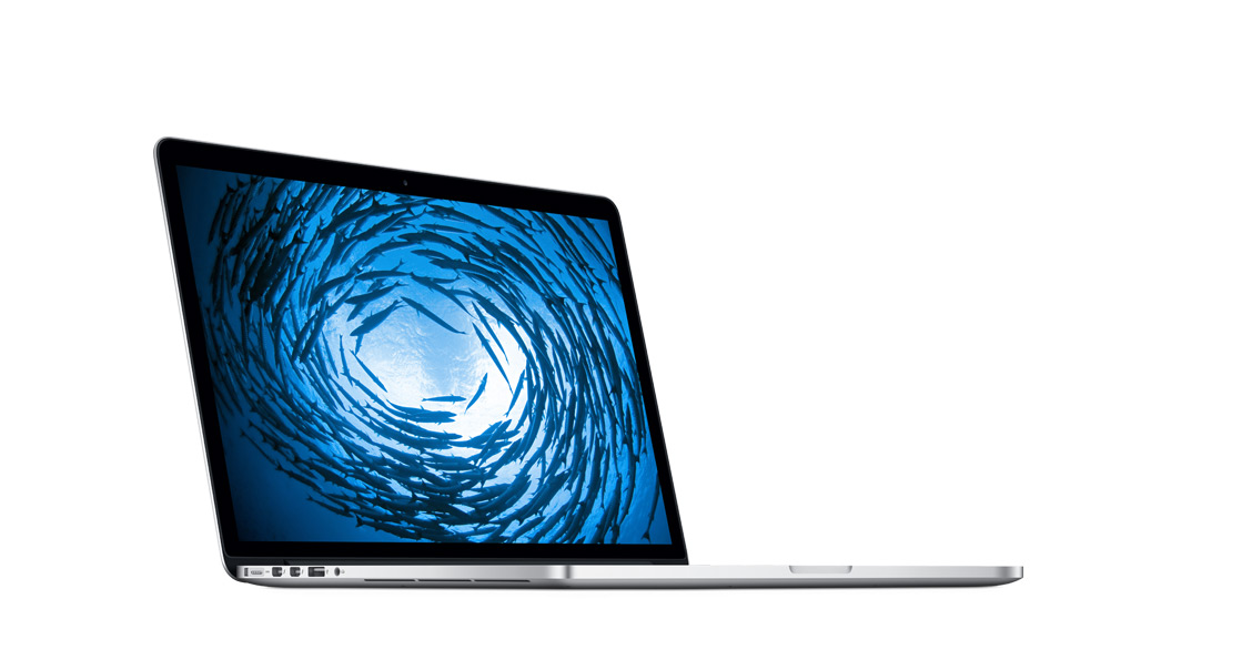 apple-macbook-pro-product-image