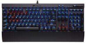 corsair-k70-lux-rgb-mechaincal-keyboard-image-1