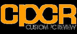 cpcr logo v7 transparent white bg hd