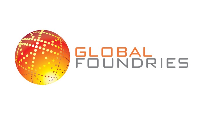 global-foundries-logo-medium