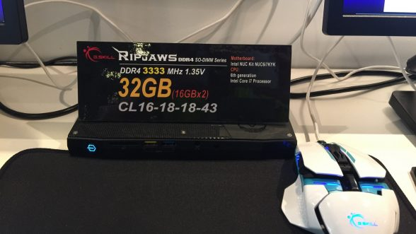 gskill-32gb-ripjaws-ddr4-sodimm-3333mhz-demo-idf-2016