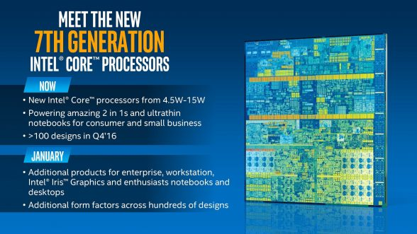 intel-core-7th-generation-kaby-lake-press-kit-product-brief_Page_07