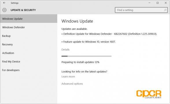 microsoft-windows-10-anniversary-update-1607