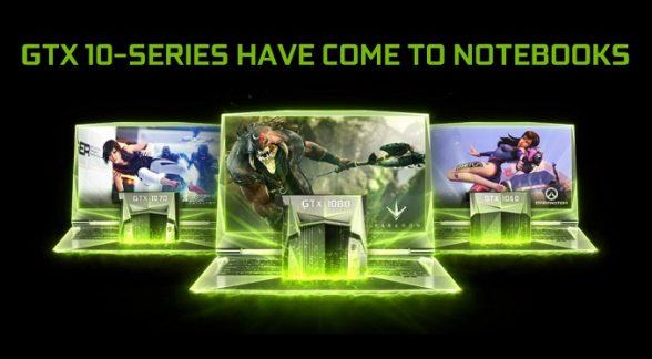 nvidia-launches-geforce-gtx-10-series-graphics-notebook