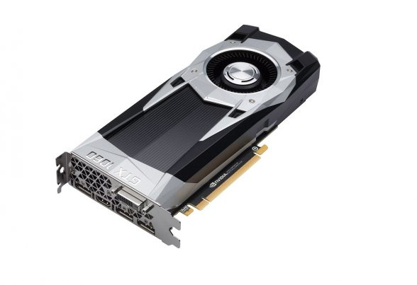 nvidia-launches-geforce-gtx-1060-3gb-product-image
