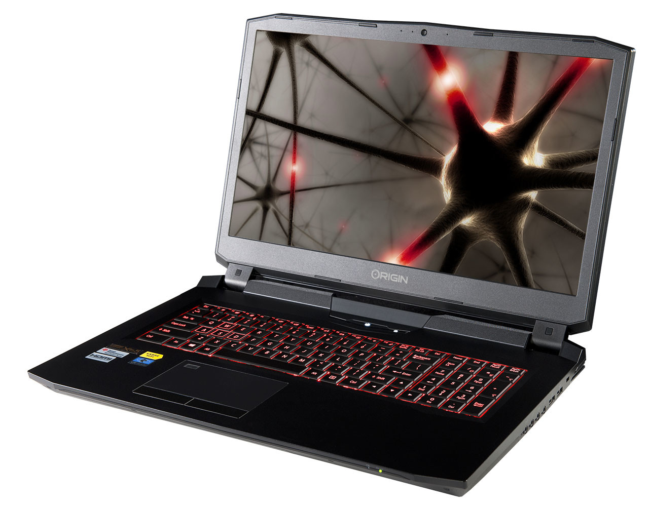 origin-pc-eon-notebooks-2
