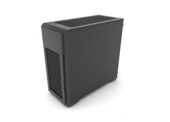 phanteks-pro-m-gaming-pc-case-product-image