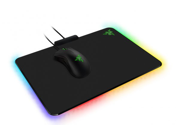 razer-firefly-cloth-gaming-mousepad-product-image-1