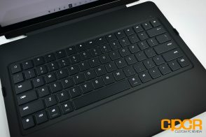 razer-mechanical-keyboard-case-apple-ipad-pro-custom-pc-review-10