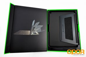 razer-mechanical-keyboard-case-apple-ipad-pro-custom-pc-review-2