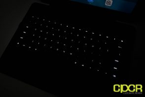 razer-mechanical-keyboard-case-apple-ipad-pro-custom-pc-review-30