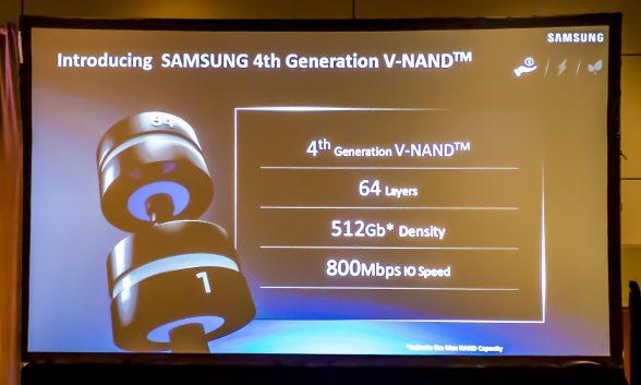 samsung-64-layer-3d-v-nand-fms-2016